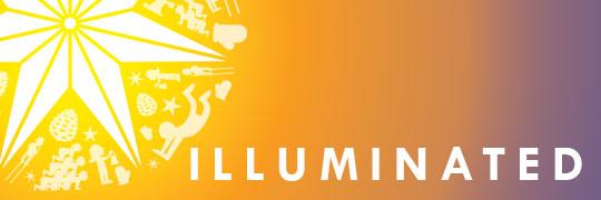 Illuminated 2013