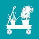 Plant Sale 2015