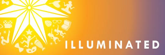 Illuminated 2014