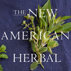 Book Signing: The New American Herbal, with Stephen Orr