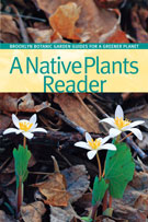 A Native Plants Reader